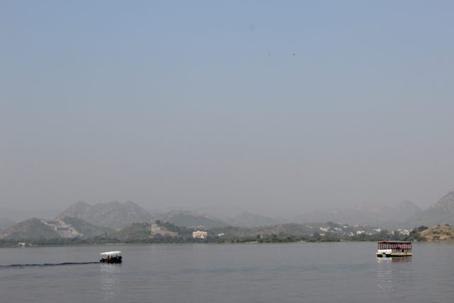 Udaipur Diaries Continues …Part-2